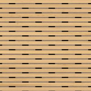 תקרת עץ חירוץ - 2F 6A DS 4000