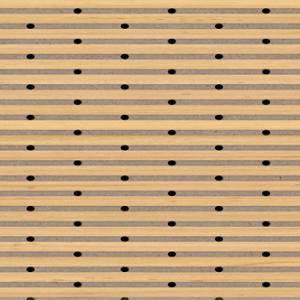 תקרת עץ חירוץ - KD 3F 13A 3Q 8Qmm DS 8000