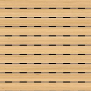תקרת עץ חירוץ - 2F 14A DS 4000