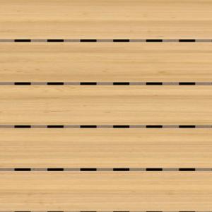 תקרת עץ חירוץ – 2F 30A DS 2000