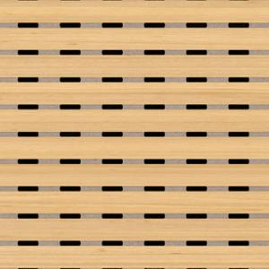תקרת עץ חירוץ - 3F 13A DS 4000