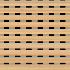 תקרת עץ חירוץ - 4F 12A DS 4000