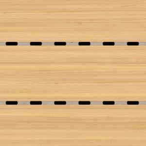 תקרת עץ חירוץ - 4F 64A DS 1000