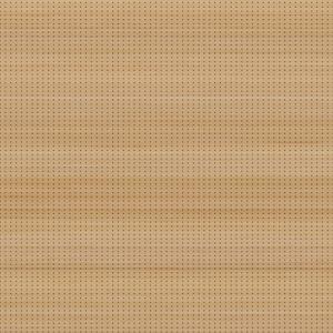 חירור – micro 2X2X1 mm DS 128000