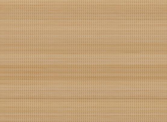 תקרת עץ חירור - micro 2X2X1 mm DS 128000