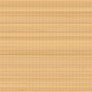 חירור – Micro 4x4x1mm DS 64000
