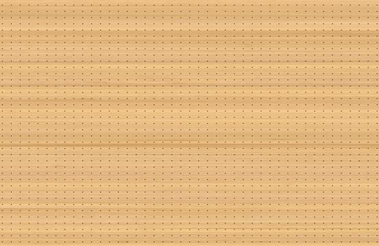 תקרת עץ חירור - Micro 4x4x1mm DS 64000