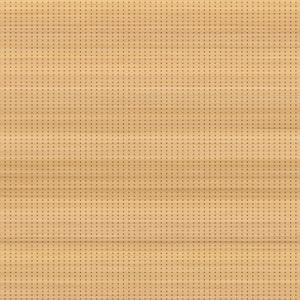 תקרת עץ חירור - Micro 4x4x1mm 128000