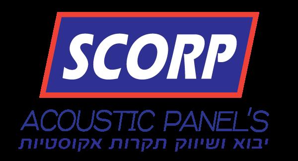 לוגו-סרופק-פייסבוק